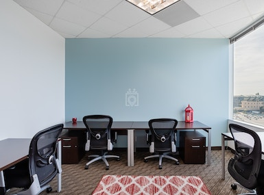 Regus - California, Anaheim - Stadium Towers Plaza image 3