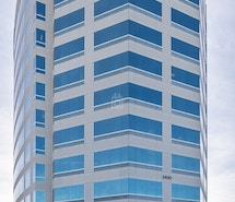 Regus - California, Anaheim - Stadium Towers Plaza profile image