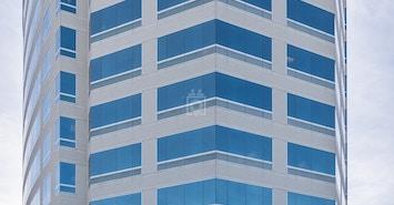Regus - California, Anaheim - Stadium Towers Plaza profile image