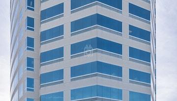 Regus - California, Anaheim - Stadium Towers Plaza image 1