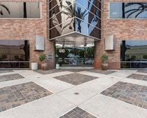 Regus - California, Arcadia - Huntington Drive profile image
