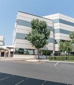 Regus - California, Bakersfield - 4900 California Avenue profile image