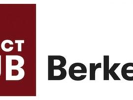 Impact Hub Berkeley, Impact Hub