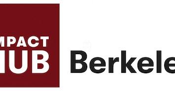 Impact Hub Berkeley profile image