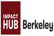 Impact Hub Berkeley, Berkeley