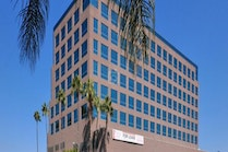 Premier - Burbank Media District, Burbank