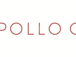 Red Apollo Coworking - Prime Toluca Lake Location, Burbank
