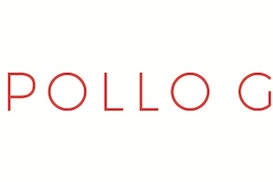 Red Apollo Coworking - Prime Toluca Lake Location, Santa Monica