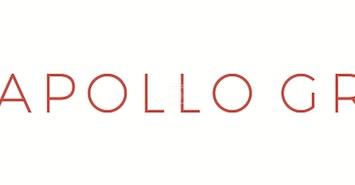 Red Apollo Coworking - Prime Toluca Lake Location profile image