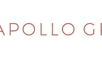 Red Apollo Coworking - Prime Toluca Lake Location image 1