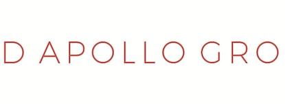 Red Apollo Coworking - Prime Toluca Lake Location