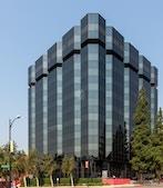 Regus - California, Burbank - Burbank Business District profile image