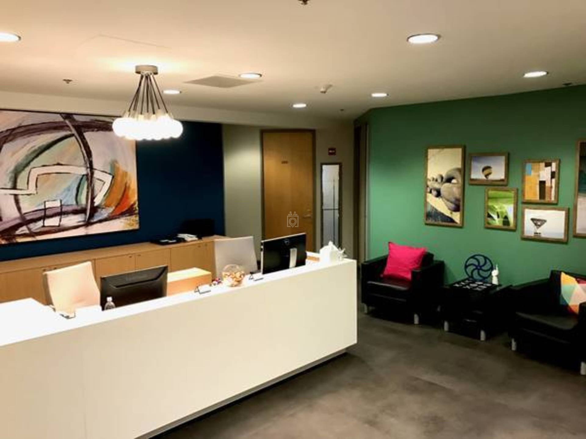 REGUS Campbell, Campbell - Read Reviews & Book Online
