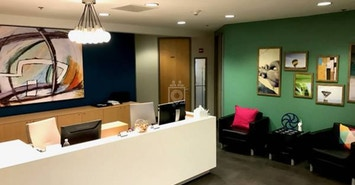REGUS Campbell profile image