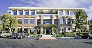 Regus - California, Carlsbad - Cornerstone Corporate profile image