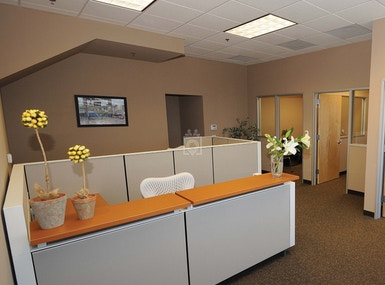 ITC Business Center & Co-Working image 4