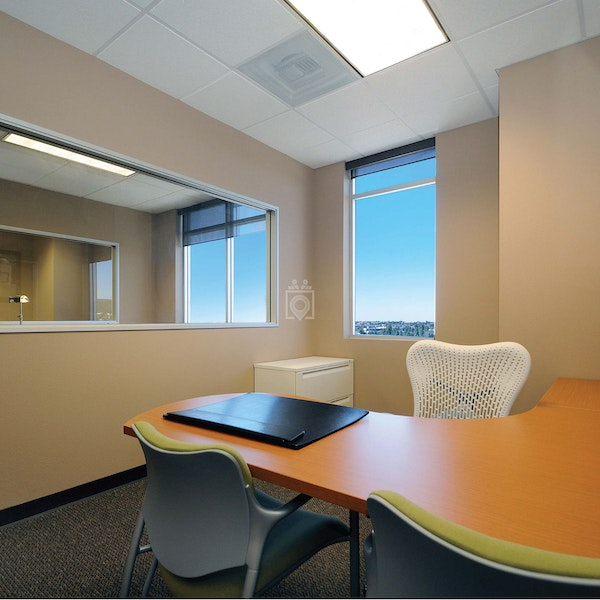 ITC Business Center & Co-Working, Chula Vista
