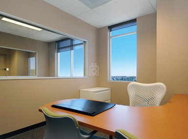 ITC Business Center & Co-Working image 3