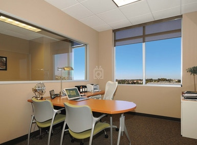 ITC Business Center & Co-Working image 5