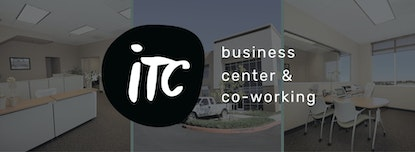 ITC Business Center & Co-Working