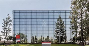 Regus - California, Commerce - Commerce Corporate Center profile image