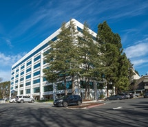 Regus - California, Concord - Willow Pass Road profile image