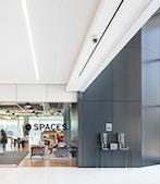 Spaces - California, Costa Mesa - Spaces The MET profile image