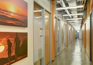 TechSpace Costa Mesa image 2