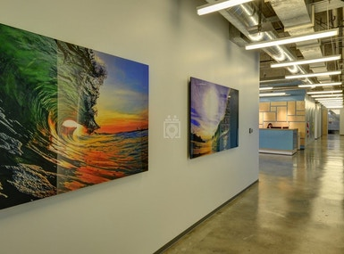 TechSpace Costa Mesa image 3