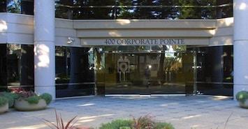Premier - Culver City profile image