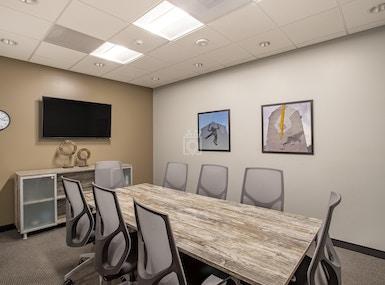 Regus - California, Diamond Bar - Gateway Center image 4