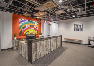 Regus - California, Diamond Bar - Gateway Center image 2