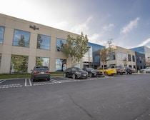 Regus - California, Diamond Bar - Gateway Center profile image