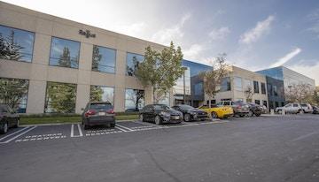 Regus - California, Diamond Bar - Gateway Center image 1