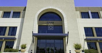 Regus - California, Sacramento - Elk Grove profile image