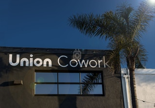 Union Cowork Encinitas image 2