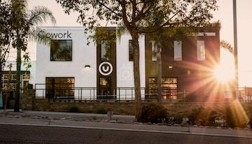 Union Cowork Encinitas image 1