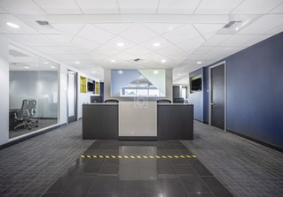 Regus - California, Encino - Encino Corporate Center image 2