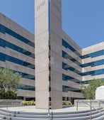 Regus - California, Encino - Encino Corporate Center profile image