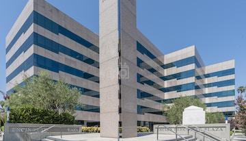 Regus - California, Encino - Encino Corporate Center image 1