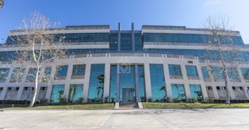 Regus - California, Escondido - La Terraza Corporate Plaza profile image