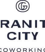 Granite City Coworking profile image