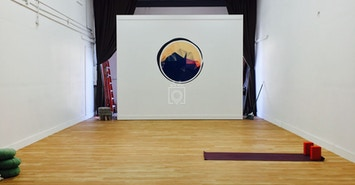 Devata Studio profile image