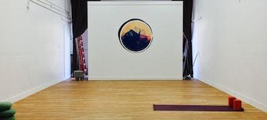 Devata Studio