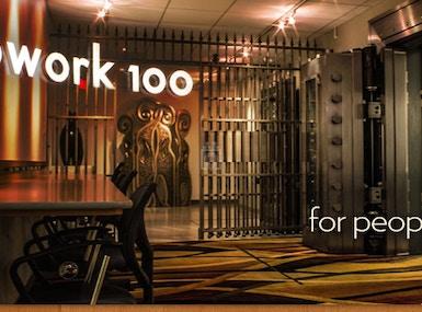 Cowork100 image 5