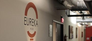 Eureka HUB