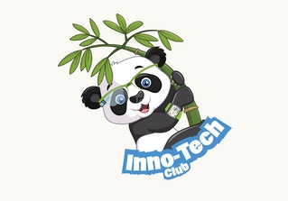 Inno Tech Club image 2