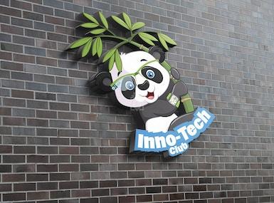Inno Tech Club image 4