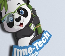 Inno Tech Club profile image