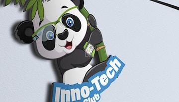 Inno Tech Club image 1